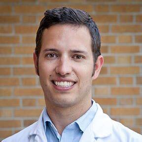 William Buchholtz, DDS (Dr. Will)