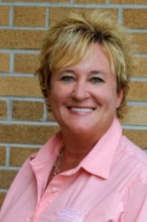 Kari Roth, Scheduling Coordinator
